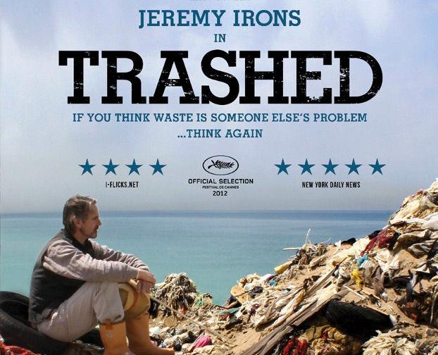 trashed 01